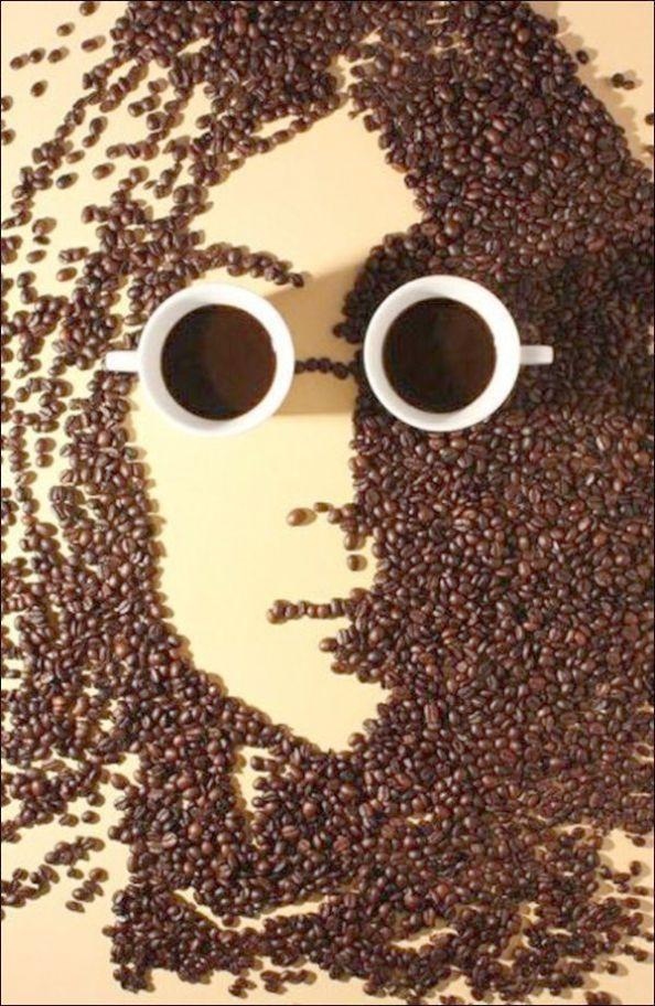 Coffee Shops Near Me Kingston An Coffee Meets Bagel News Next Coffee Meets Bagel Price Coffee Bean Art Coffee Images Coffee Art