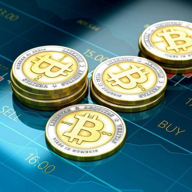 bitcoin negoziazione nyse domande frequenti sui mercati btc