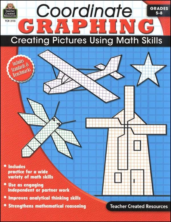 10 best images about MATH~COORDINTATE GRID on Pinterest ...
