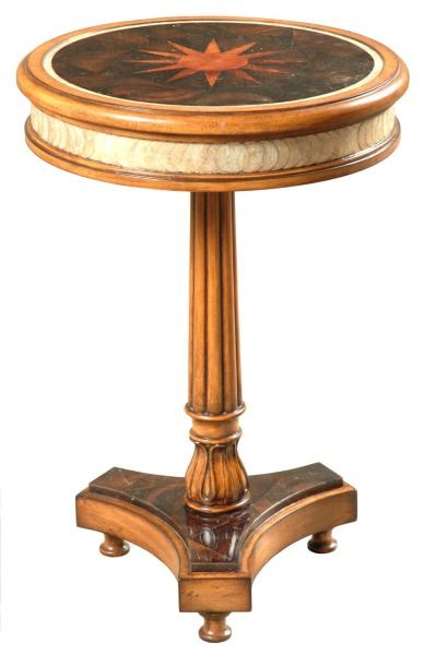236 Best End Tables Images On Pinterest End Tables