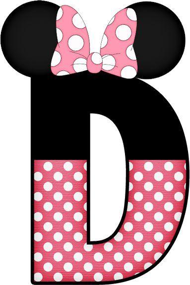 Pin By Deborah Fowler Kyle On Quot D Quot Lightful Disney
