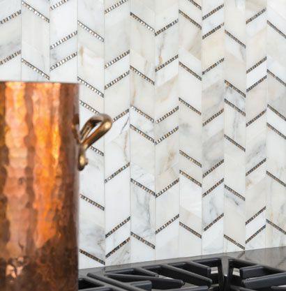 17 Best Images About Metallics On Pinterest Mosaics