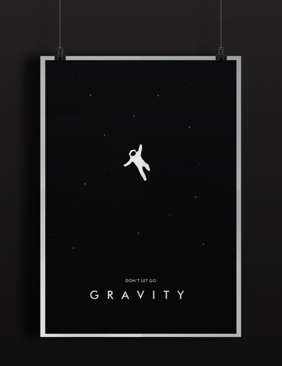minimalistic poster inspiration 06 poster designsposter ideassimple
