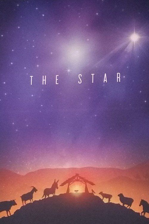 Watch The Star Full Movie Online