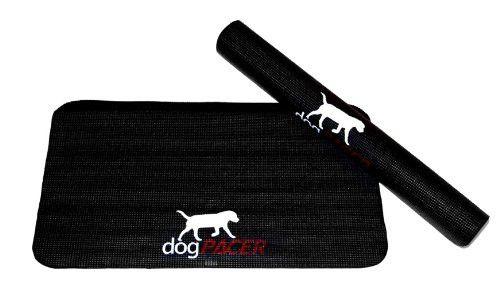 dogPACER Dog Treadmill Mat