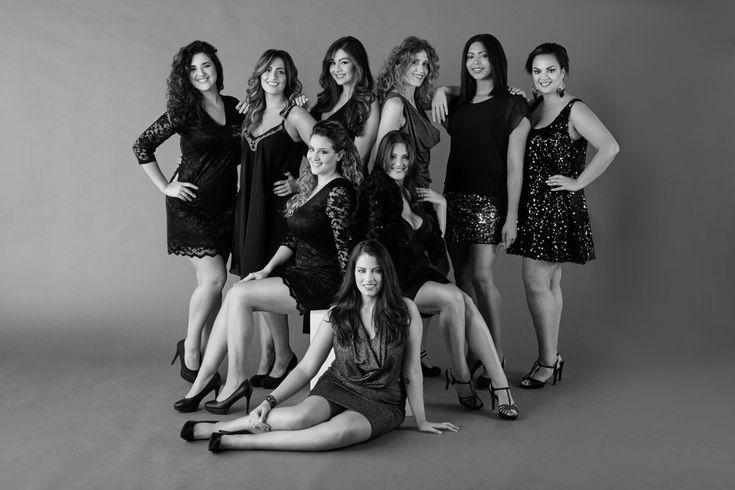 Guapita Tondita - Curvy, Fashion, Beauty, Outfit, Travel, Food e Lifestyle. Tutto della penna curvy di Guapita Tondita