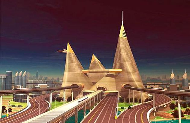 Dholera is a small village close to Dhanduka village in Ahmedabad district of Gujarat. Dholera Smart City is the first smart city and It boasts of excellent connectivity both locally and internationally through six lane highway, international airport, port, metro and railways.