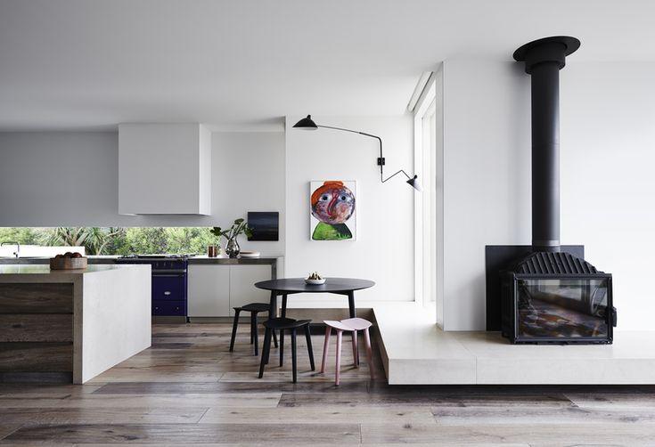 Gallery | Australian Interior Design Awards SUSI LEETON ARCHITECTS+INTERIORS SUSILEETON.COM.AU
