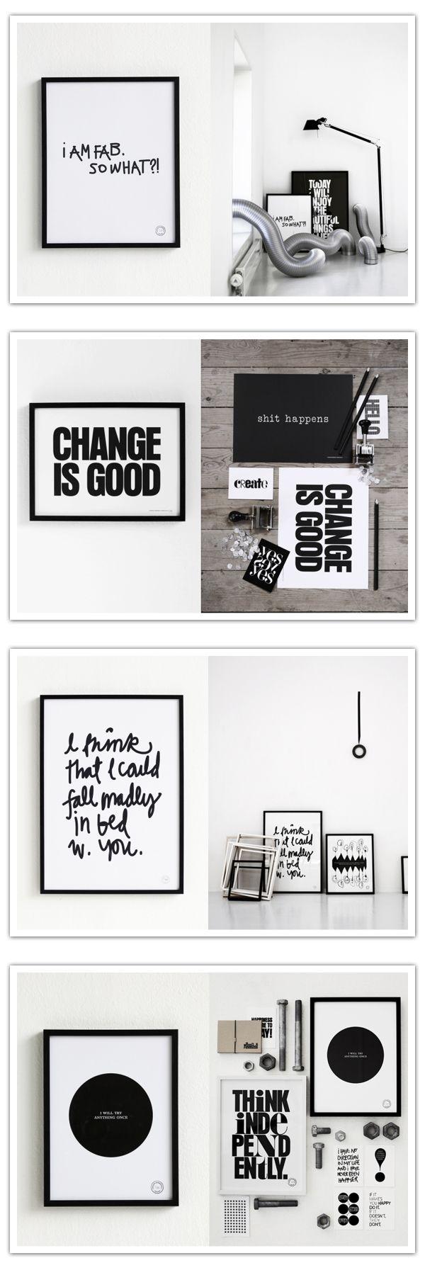 Therese Sennerholt Design | sodapop design