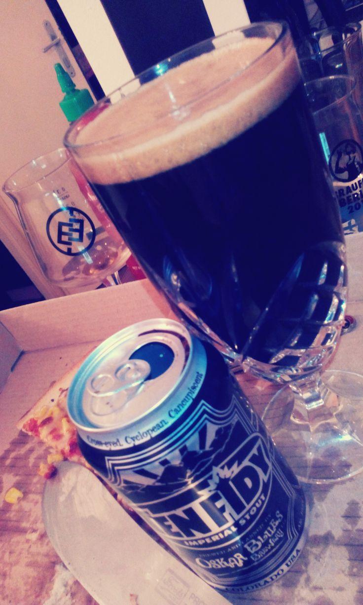 Pár napja hazalátogatott a magyar kézműves sör állócsillagakonkurenciánk, a tetszhalott állapotban leledzőKOHATUatyjaalkalmi vendégszerzőnk és egyben kitűnő barátunk Rebák Tibi és ha már így al...