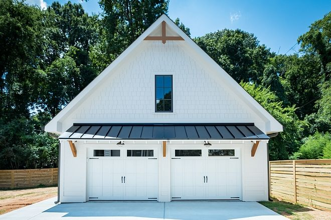 Best Detached Garage Carriage Home Design Beautiful And 400 x 300