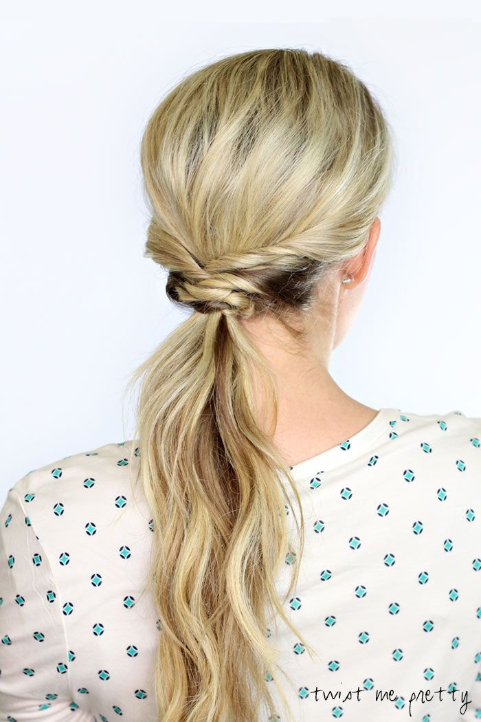 hair styles with extentions woven ponytail ponytail weave ponytail and hair style 5414