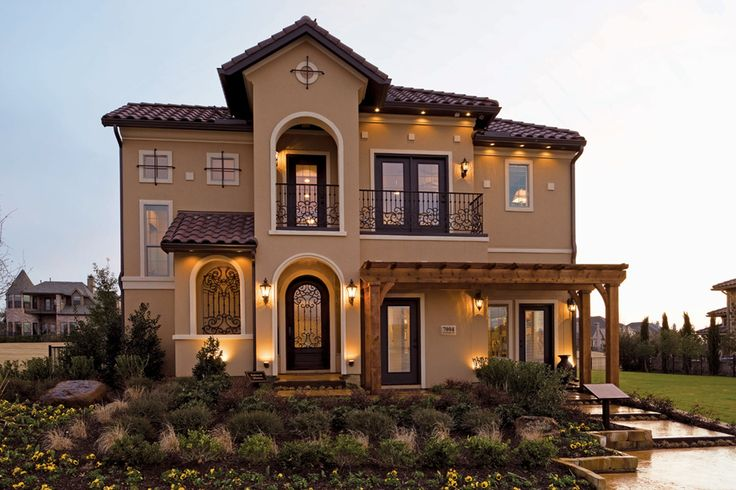 1000 Images About Homes The South On Pinterest Preserve Villas And Lakes