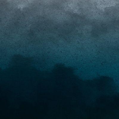 Rice paper sky textures 3