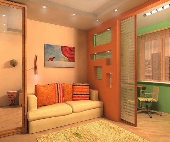 Спальня для разнополых подростков фото фото