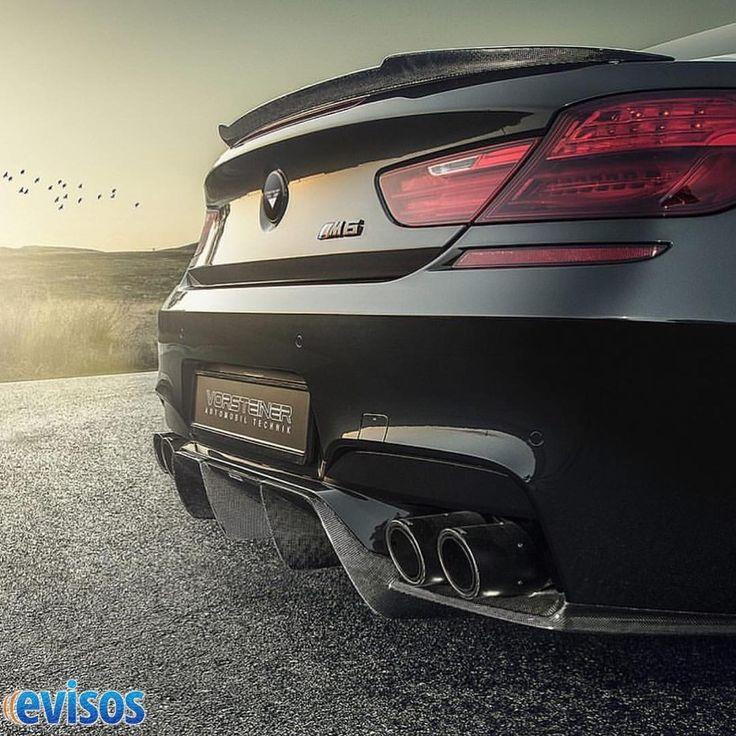 Si buscas publicar coches 100% gratis publicalos en www.evisos.com #avisos #gratis