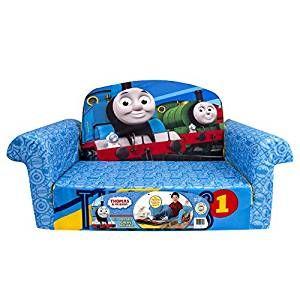Schlafsessel kinderzimmer  64 besten Eisenbahn Kinderzimmer Bilder auf Pinterest | Eisenbahn ...