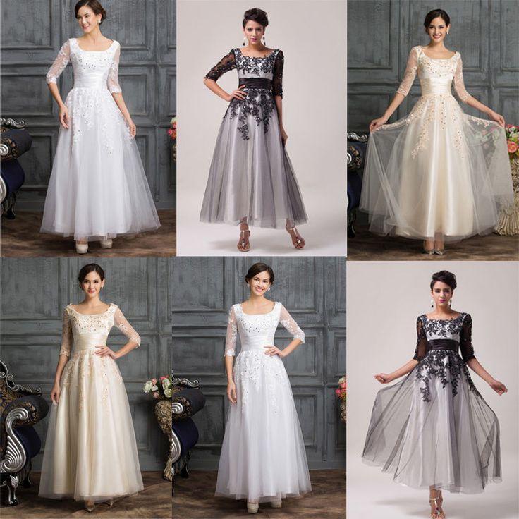 Ebay white stuff dresses retro