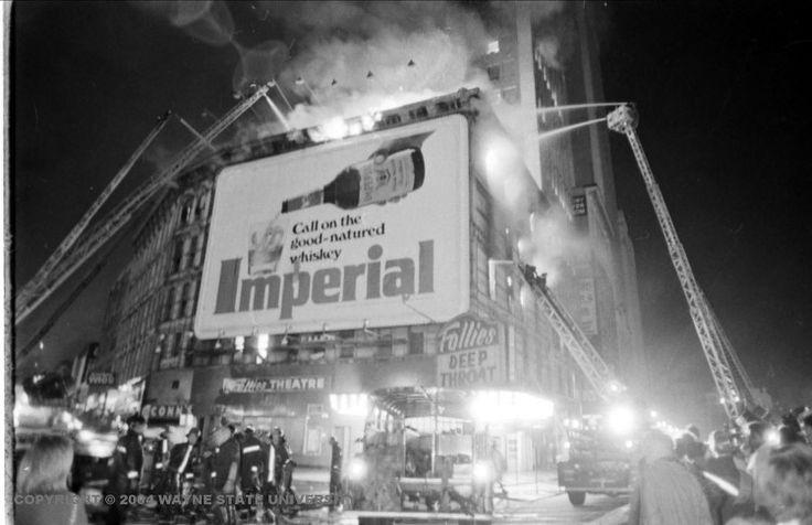 101 Best Detroit 68 Images On Pinterest Detroit Hero
