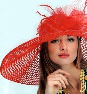 Летние шляпы с широкими полями, связанные крючком, схемы прилагаются