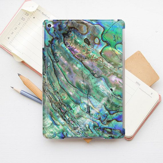 iPad Case iPad Air Case iPad Mini Case Ipad 2 by PinkPiggyStudio