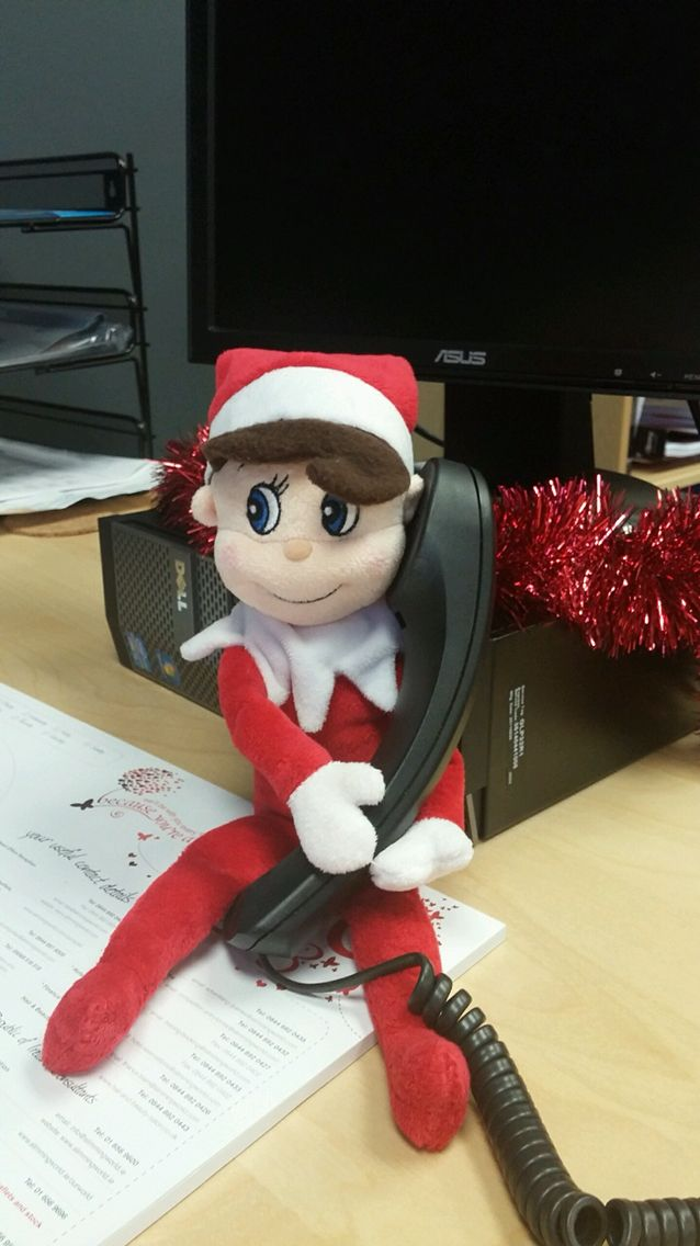 Meet Percy! He's calling Debbie Shirey to let her know that she's won a 3 month Slimming World Online membership for choosing his name. Congratulations Debbie! We'll be in touch with details regarding your membership and look forward to welcoming you!