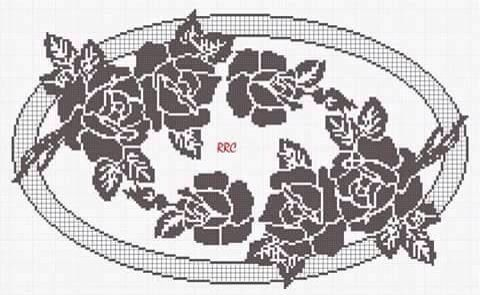 48abe411166bd79b0ed6021bb72d74a0.jpg (480×295)