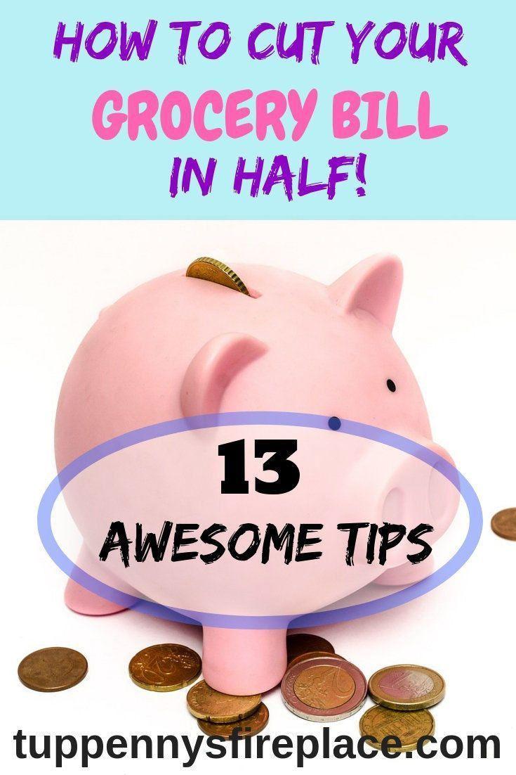 Super einfache Tipps zum Geldsparen und Budgetieren, um Ihre Lebensmittelrechnung zu kürzen. Einkaufen …   – Frugal Foods