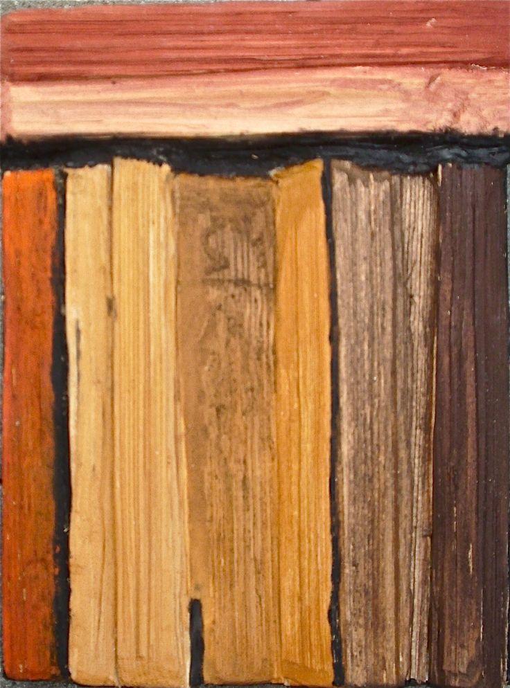 Holz, Acryl, Silikon, Bild, Collage, 20 x 24 cm Holz aus der Oberkrain etsy: https://www.etsy.com/de/shop/KamiensArtGallery?ref=si_shop