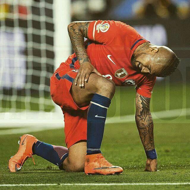 Últimos 3 partidos de la selección Chilena:   Chile 1-2 Jamaica.  México 1-0 Chile.  Argentina 2-1 Chile.