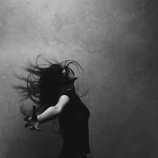 Sotiroula Tsiapou : Kραυγή #κραυγή #scream #greektext #greekdocument #feelings