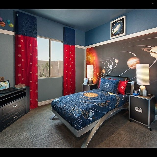 25 best ideas about solar system room on pinterest space theme rooms planet com and solar. Black Bedroom Furniture Sets. Home Design Ideas