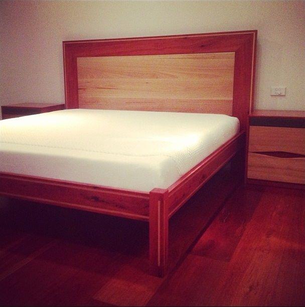 Bedroom Furniture | Grandchester Designs