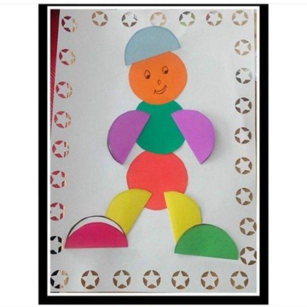 Daire kavramı.. Paylaşım için teşekkürler  @pembissshome  #okulcini #kreşkurdu #okulöncesi #evdefaaliyet #evdeetkinlik #anne #mother #mammy #kids #sanatetkinliği #sanatetkinligi #etkinlikpaylasimi #okuloncesietkinlik #okuloncesipaylasim #etkinliktavsiyesi #kreş #anasınıfı #anaokulu #öğretmen #preschool #preschoolteacher  #kidsart #kidscraft #kidsactivities #kindergarten #kindergartenteacher #mothers #kavram #daire