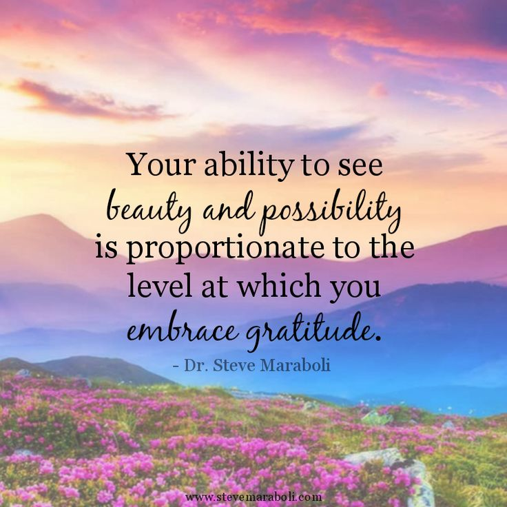 Inspirational Quotes About Gratitude: 443 Best Gratitude Quotes Images On Pinterest