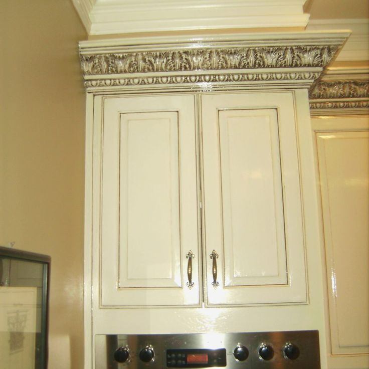 Best Prices Kitchen Cabinets: Best 25+ Glazed Kitchen Cabinets Ideas On Pinterest