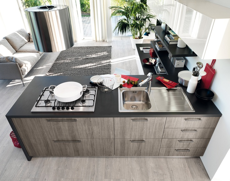 17 Best images about Cucine on Pinterest | The pride, Composition ...