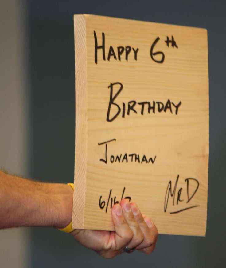 Like the Hi-Yah Punch labels and idea for master to break a personalized board at the end | Taekwondo/Karate/Martial Arts Birthday Party Ideas | Photo 1 of 19 | Catch My Party