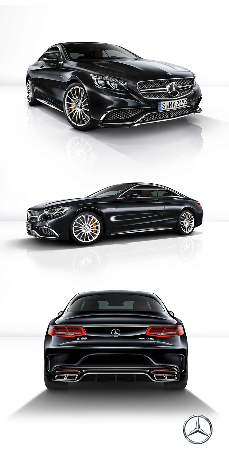 Not all art has a wooden frame around it. The all-new Mercedes-Benz S65 AMG Coupe. https://www.amazon.co.uk/Baby-Car-Mirror-Shatterproof-Installation/dp/B06XHG6SSY