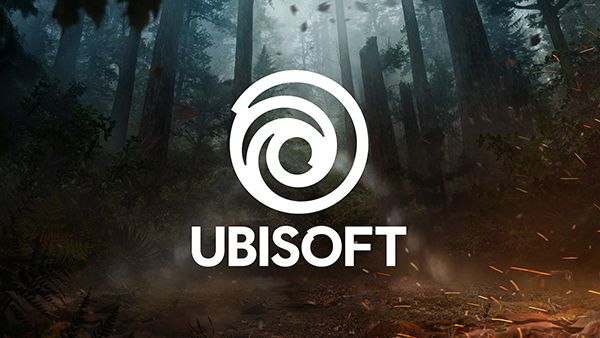Ubisoft's reaction to the response of their new logo includes posts from Reddit