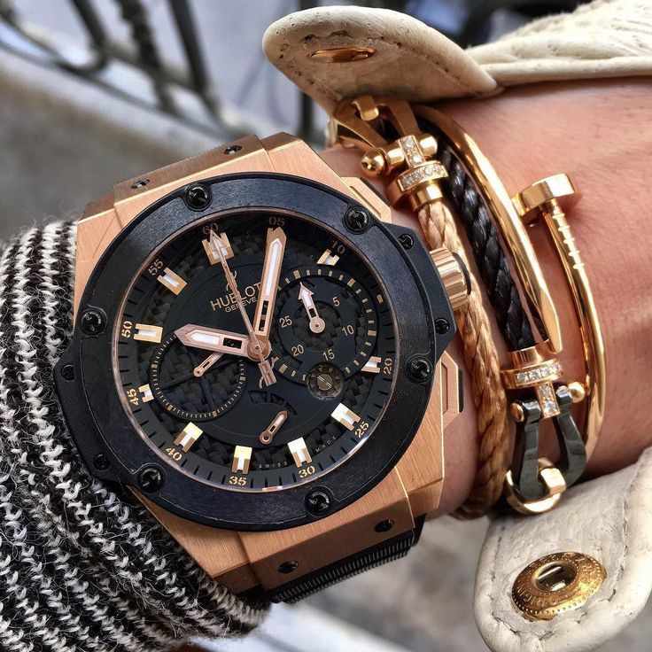 The #wristgame for my friends @mensfashionreview by whatusmenlike