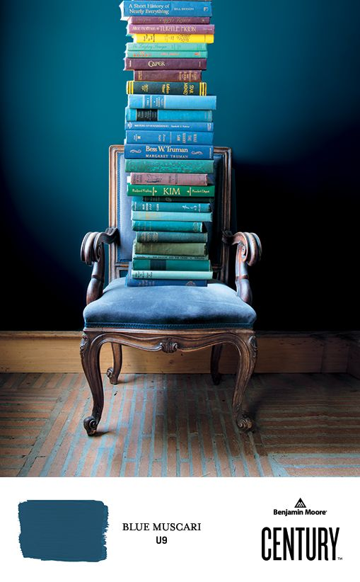 20 best aura color stories images on pinterest aura colors benjamin moore paint and color stories. Black Bedroom Furniture Sets. Home Design Ideas