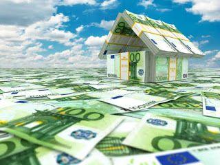 En Arxikos Politis: Πιθανή αύξηση του ΕΝΦΙΑ το 2018 λόγω νέων αντικειμ...