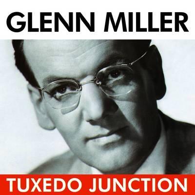 17 Best Images About Glenn Miller On Pinterest Sun