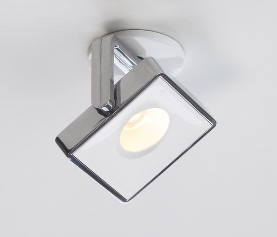 Spotlights | Ceiling-mounted lights | STUDIO MONO UP | Tobias. Check it out on Architonic