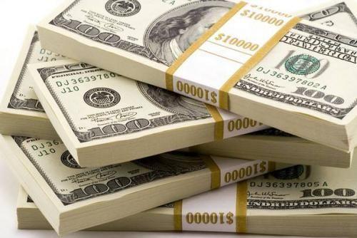 X100K- 100,000 USD Income TRIFECTA by ivan simeonov