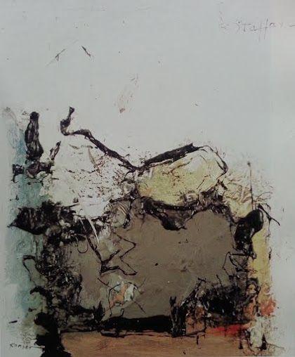 peinture_a_staffan61_41x33.jpg Kantor T.