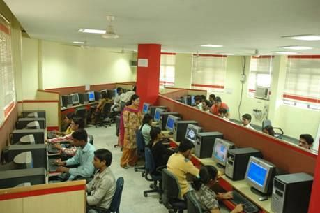 KIIT College of Engineering runs following 4 year fulltime graduate B.Tech degree programs approved by AICTE, Ministry of HRD, Govt. of India and affiliated to M D University, Rohtak. http://kiit.in/index.php/college-coe-home/97.html