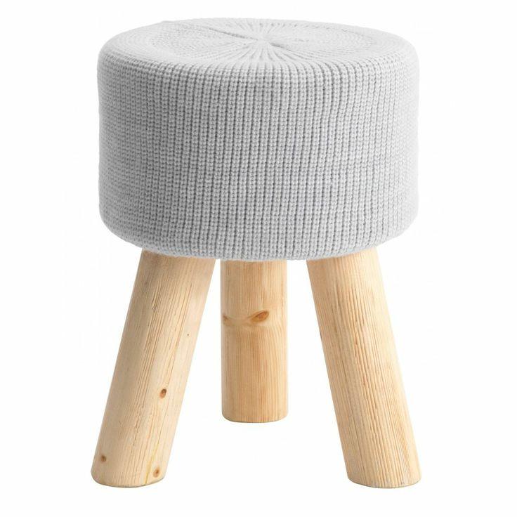 fly pouf poire pouf fourrure noir et blanc photo fly http with fly pouf poire swann rangement. Black Bedroom Furniture Sets. Home Design Ideas