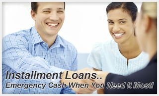 6 Month Loans For Bad Credit: Beneficial Guide To Explains Everything About Long